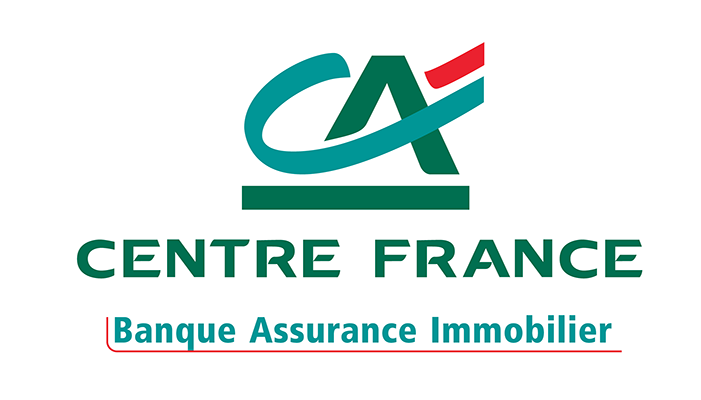 credit agricole france
