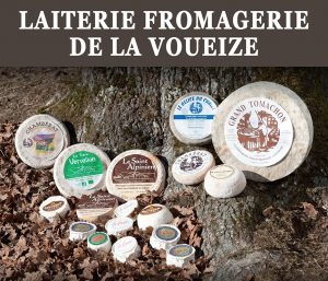 fromagerie-de-la-voueze-copie