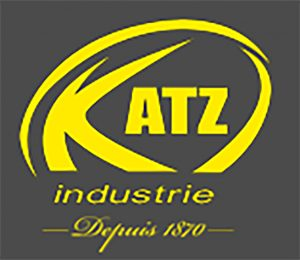 logo-katz-copie