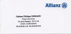 allianzPangaud