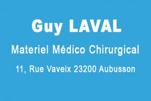 guy-laval-materiaux-medicochirurgical